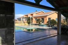 Maison Francescas (47600)