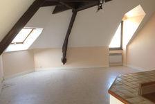 Appartement Questembert (56230)