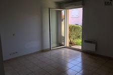 Vente Appartement Saint-Christol-lès-Alès (30380)