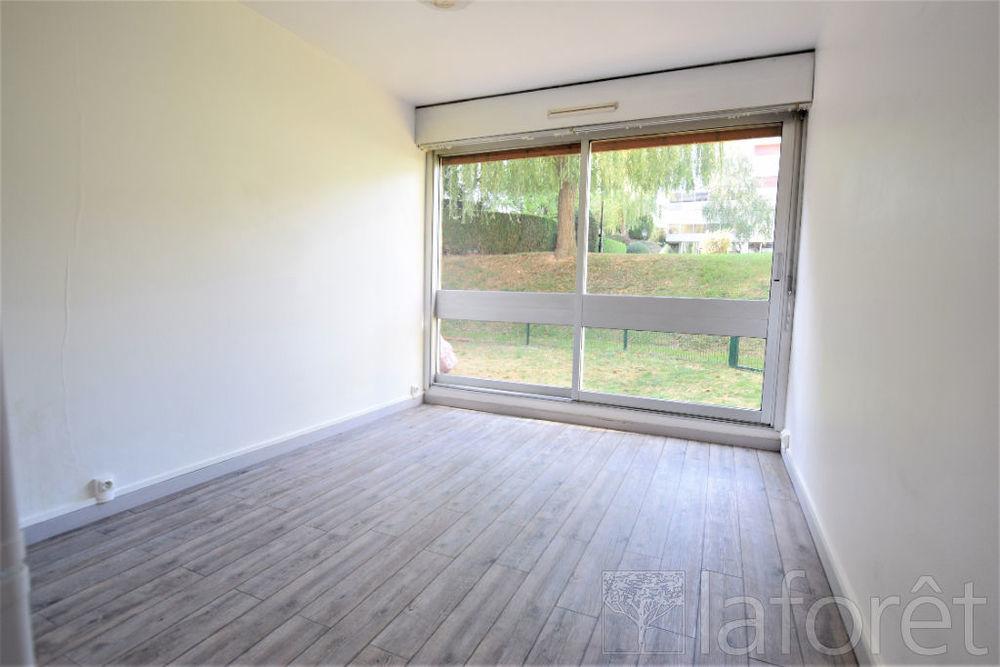 Location Appartement STUDIO LE CHESNAY - 1 pièce(s) - 19 m2  à Le chesnay