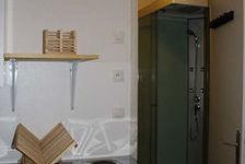 Appartement Arras (62000)