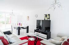 Maison Montgeron 7 pièces 132 m2 359900 Montgeron (91230)