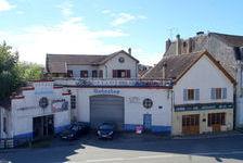 Vente Immeuble Orthez (64300)