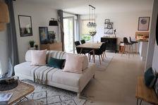Vente Appartement Delle (90100)