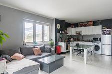 Vente Appartement Saint-Jean-d'Arvey (73230)