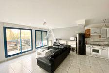 Vente Appartement Savigny-sur-Orge (91600)