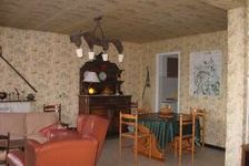 Appartement LES ANGLES - 2 pièce(s) - 58 m² 110000 Les Angles (66210)