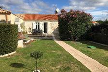 Vente Maison Sainte-Foy (85150)