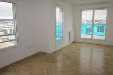 Location Appartement Massy (91300)