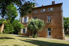 Bureaux Aussonne 34 m² avec cuisine dans un espace de 95 m² 380 31840 Aussonne