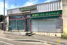 Local commercial - Secteur de Mayenne