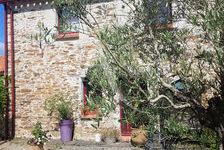 211M² MAISON A ST PHILBERT DE GRAND LIEU 444700 Saint-Philbert-de-Grand-Lieu (44310)