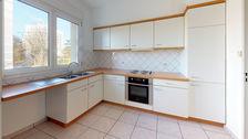Vente Appartement Malzéville (54220)