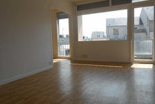 Location Appartement Tarbes (65000)