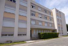 Location Appartement Genlis (21110)
