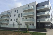 Location Appartement Saint-Nicolas (62223)