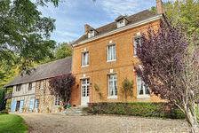 Location Maison Bernay (27300)