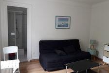 Appartement Gif Sur Yvette 1 pièce 620 Gif-sur-Yvette (91190)