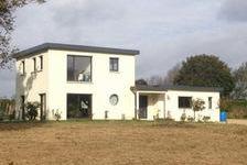 Location Maison Quévreville-la-Poterie (76520)
