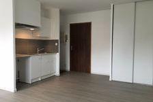 Appartement Étréchy (91580)