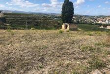 Vente Terrain Limoux (11300)
