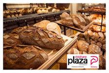 Murs et Fonds de commerce Boulangerie Annecy 759000