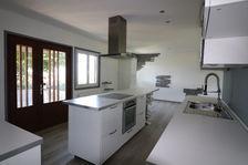 Maison individuelle 78 m² avec jardin clos 299500 Copponex (74350)