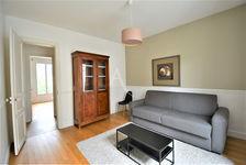 Appartement 2 pièces LE KREMLIN BICETRE 1100 Le Kremlin-Bicêtre (94270)