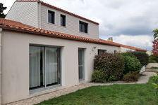 Maison 4 chambres Saint Sebastien Sur Loire 499200 Saint-Sébastien-sur-Loire (44230)