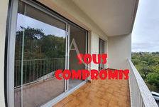 Vente Appartement Cosne-Cours-sur-Loire (58200)