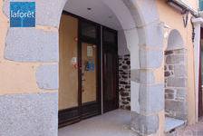 LOCAL COMMERCIAL - Prats De Mollo La Preste - 20000