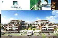 Appartement  4 pièce(s) 86.10m2 297000 Nîmes (30000)