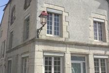 Vente Maison Fayl Billot (52500)