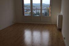 Location Appartement Longjumeau (91160)