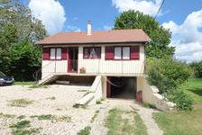 Maison proche Lyons 135000 Étrépagny (27150)