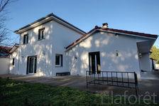 Vente Maison Saint-Marcellin-en-Forez (42680)