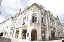 Local commercial Ancenis 2 pièce(s) 90 m2 114000 44150 Ancenis-saint-gereon