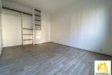 Location Appartement Rixheim (68170)
