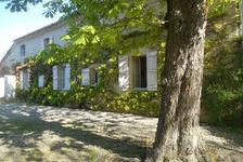 Maison Frechou 6 pièce(s) 150 m2 620 Fréchou (47600)