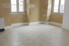 Location Appartement Nevers (58000)