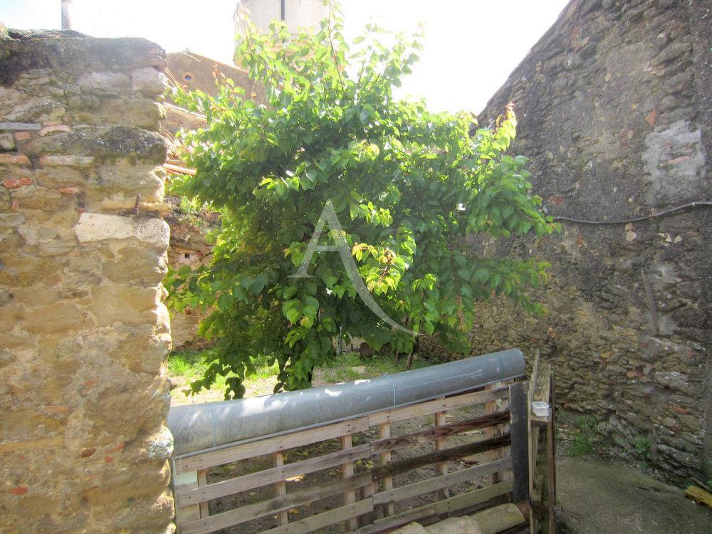 Vente Maison Maison CASTELNAUDARY - 5 pièce(s) - 118 m2  à Castelnaudary