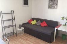Location Appartement La Roche-sur-Yon (85000)