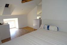 Appartement Yssingeaux (43200)