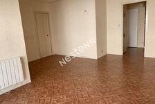 Vente Appartement Ploërmel (56800)