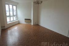 Vente Appartement Épernay (51200)