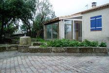 Location Maison Gallargues-le-Montueux (30660)