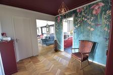 Vente Appartement Laval (53000)