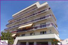 A louer appartement Vichy F2 55.19 m2 500 Vichy (03200)