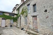 Maison Chars (95750)