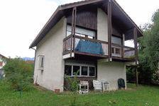 Vente Maison Albertville (73200)
